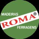 Roma Madeiras