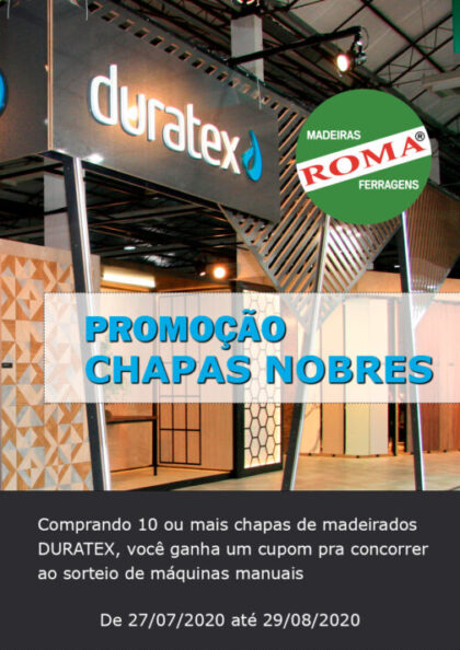 duratex-site-promocao